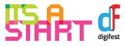 logos_df_itsastart_02
