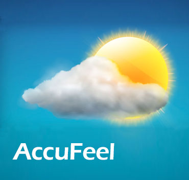 370X352-AccuFeel