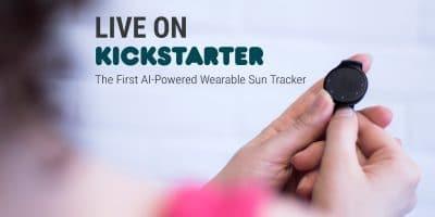 20180305-Qsun-Kickstarter
