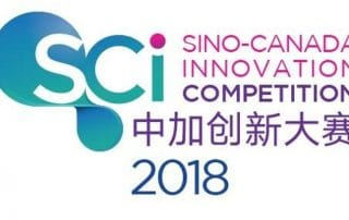 Sci Innovation Competition