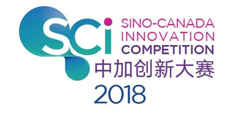 Comfable Takes Home the Win at the 2018 Sci Innovation Competition